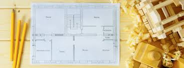 Kitchen Designers Glasgow by Architectural Design Glasgow Domestic Architectural Planning