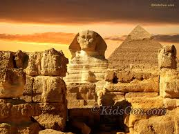 egyptian wallpaper for mac egypt wallpapers top hd egypt pictures gu 100 quality hd