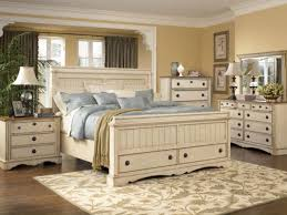 Style Bedroom Furniture Decorating Ideas And Refinishing Tips With White Country Bedroom
