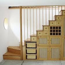 under stairs shelves designs diy enchanting arranging wooden