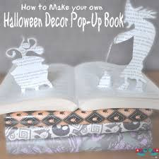 Halloween Craft Books Awesome Halloween Crafts For Kids Kiddie Foodies