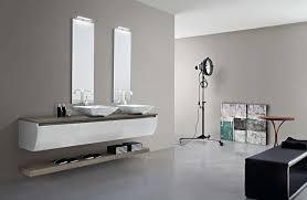 arredo bagno provincia cerasa arredo bagno catalogo moderno e classico varese arredamenti