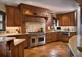 How To Paint Kitchen Cabinets That Are Stained Out Of Curiosity Painted Or Stained Kitchen Cabinets