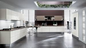 great tips to create high tech kitchen style ideas for the house