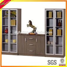 Bisley Filing Cabinet Bisley Filing Cabinet Bisley Filing Cabinet Suppliers And