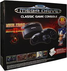 which consoles will be on sale black friday amazon amazon com sega classic game console with 80 games video games
