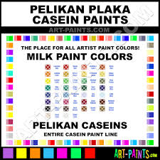olive green plaka casein milk paints 70557 olive green paint