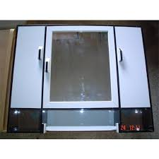 Acrylic Bathroom Storage Acrylic Cabinets Acrylic Bangle Display Stand Manufacturer From Pune
