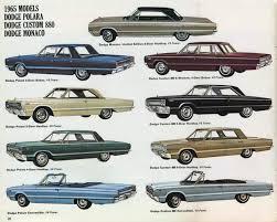 127 best vintage auto advert images on pinterest vintage cars
