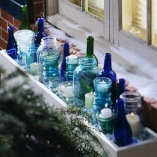 Window Box Decorations For Christmas by 25 Creative Window Boxes Hative