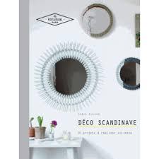 deco scandinave en ligne déco scandinave 20 projets à réaliser soi même livre déco diy