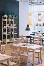 Esszimmer Bad Oeynhausen Fnungszeiten Die Besten 25 Ikea Bielefeld Ideen Auf Pinterest Keurig Kaffee