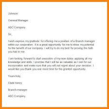 farewell letter to boss art resumes