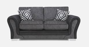 Clearance Sofa Beds by Beautiful Sofa Beds Clearance Http Caroline Allen Co Uk