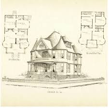 old house floor plans remarkable old victorian house plans contemporary best ideas