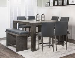 dining dining room sets page 1 bi rite furniture