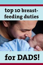 journalist resume advice tips for pumping colostrum to induce 152 best nourishing babies naturally images on pinterest