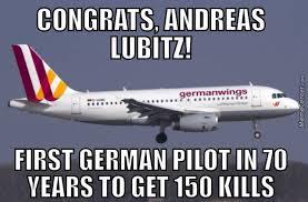 German Memes - german wing by shadowgun meme center