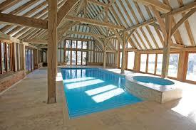 In Door Pool Style Chic Small Indoor Pool Design Ideas Indoor Swimming Pool