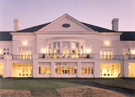 Wedding Venues In Raleigh Nc Carolina Country Club Wedding Venues U0026 Vendors Wedding Mapper