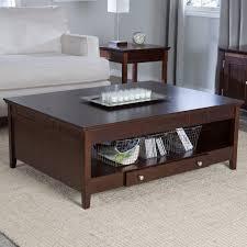 ikea espresso coffee table coffee table furniture espresso coffee table awesome mesmerizing set