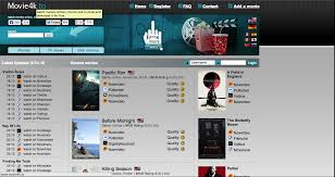 watch movies online free top 5 video streaming sites