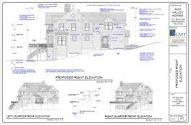 home design cad chief architect home design software premier version