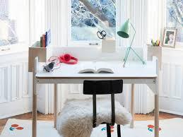 faire un bureau pas cher refaire un bureau pas cher avec chambre bureau chambre frais faire