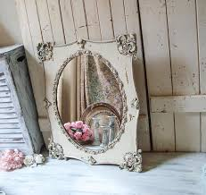 Shabby Chic Projects by 818 Best Shabby Chic U0026 Romantic Decor Ideas Images On Pinterest