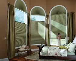 Arched Window Curtain Arched Windows Read Design