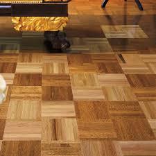 Home Floor And Decor Decor Elegant California Classics Flooring For Mesmerizing Home