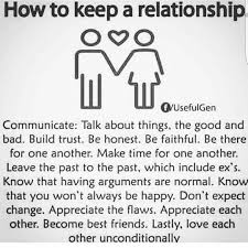 Inspirational Quotes About Love And Relationships by Awoman U0027sintuition Relationship Quotes Pinterest
