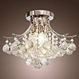 Chandelier Ceiling Lights 10 To 14 Inch Chandeliers Ceiling Lights Tools