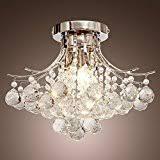 amazon com modern chandeliers ceiling lights tools u0026 home