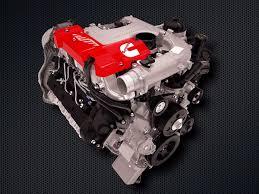 nissan titan diesel engine video truckumentary 3 nissan titan xd diesel design