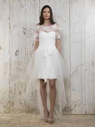 robe de mariã e de crã ateur 408 best inspiration mariage images on events gifts