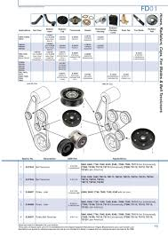 ford cooling page 25 sparex parts lists u0026 diagrams