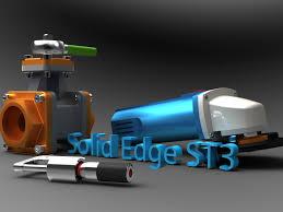 enlarge your render capabilities solid dna blog