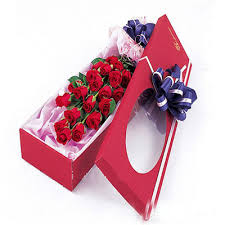 s day flowers delivery s day flower delivery in china send s day