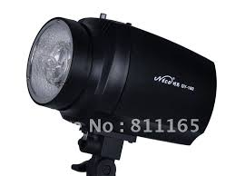 photography strobe lights for sale nicefoto mini studio strobe flash gy 150 150ws ideal photographic