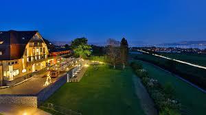 Strandbad Bad Schachen Hotel Am Bodensee Für Wellness Tagungen Und Events