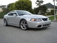 used ford mustang svt cobra for sale cargurus