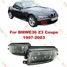 bmw z3 wagon popular bmw z3 coupe buy cheap bmw z3 coupe lots from china bmw z3