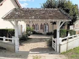 chambres d hotes loir et cher chambres d hôtes la tuilerie chambres villefranche sur cher