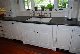 kitchen base cabinet height hanging upper cabinets top rated