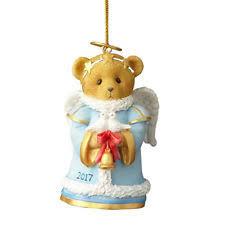 collectible enesco cherished teddies ebay