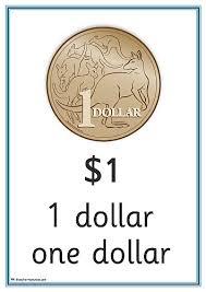 best 25 australian money ideas on pinterest year 2 maths