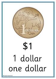 best 25 australian money ideas on pinterest money games ks1