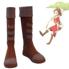 arrietty hair clip buy arrietty shoes boots online