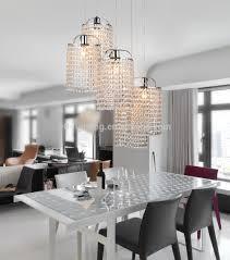 illuminazione sala da pranzo applique classiche